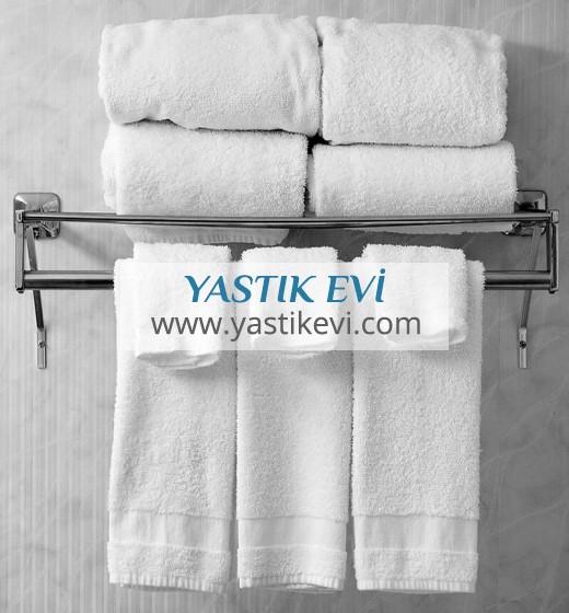 alanya-otel-tekstili
