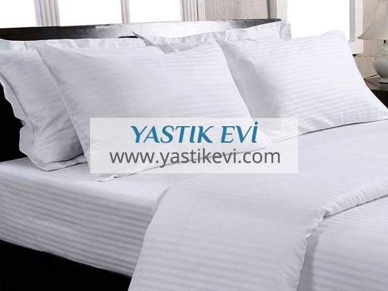 çarşaflık kumaş, otel nevresimi, otel çarşafı, otel tekstili