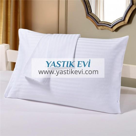 otel tekstili, otel yastık kılıfı, otel pikesi, otel çarşafı
