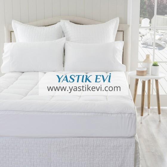 otel tekstili, otel yastık kılıfı, otel nevresim takımları, otel çarşafları