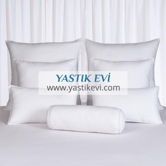 otel yastığı, silikon yastık, boncuk silikon yastık