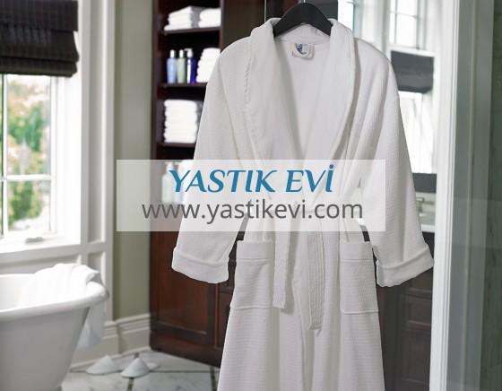 ekonomik otel tekstili, otel çarşafı, otel yorganı, otel yastıkları, otel yorganı