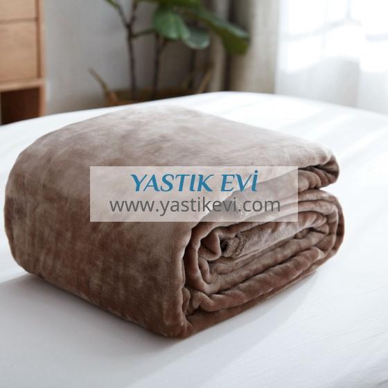 otel battaniyesi, otel tekstili, otel pikesi, otel yorganı