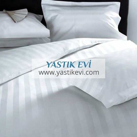 otel tekstili, otel nevresim takımı, otel çarşafı, otel nevresim, toptan otel tekstili, otel tekstili denizli, otel nevresim takımı fiyatları,