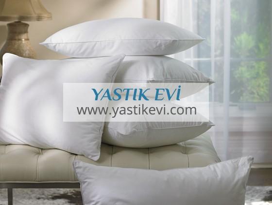 otel yastığı, boncuk silikon yastık, microfiber silikon yastık, otel büyük yastık, yastık menüsü