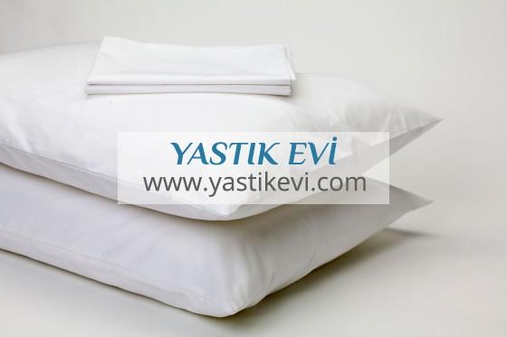 otel çarşafı, otel nevresimi, otel yastık kılıfı, çarşaflık kumaş, otel tekstili, otel yastığı, otel yorganı