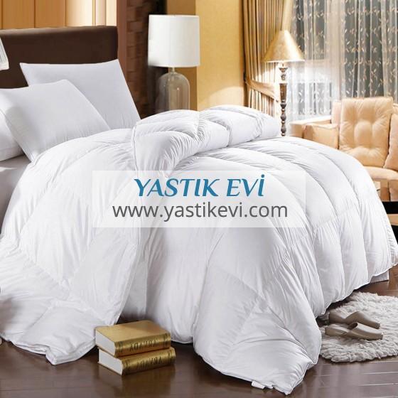 otel yorganı, otel yastığı, toptan silikon yorgan, silikon yorgan imalatı, toptan yastık yorgan, otel tekstili