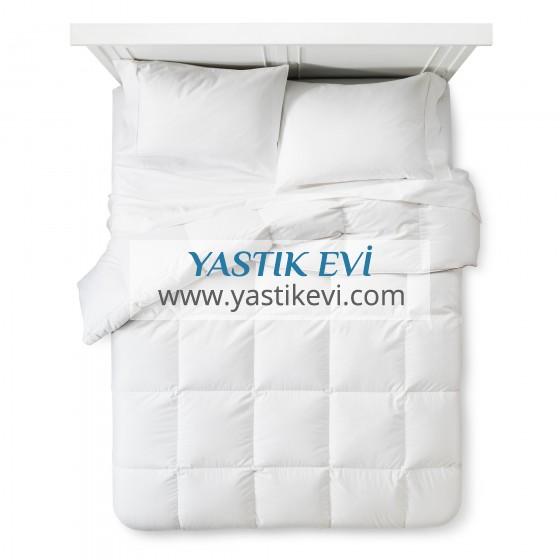 otel yorganı, otel yastıkları, otel pikesi, otel tekstili, otel terliği, toptan otel tekstil ürünleri, otel havlusu, otel çarşafı
