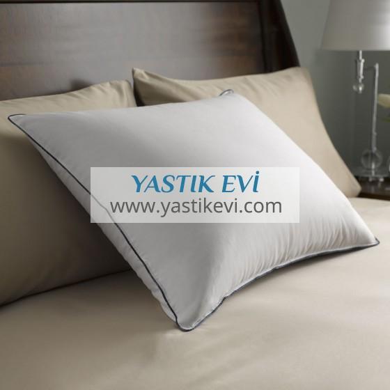 otel yastığı, toptan silikon yastık, toptan otel yastığı, silikon yastık, microfiber silikon yastık