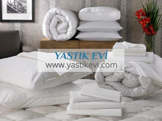 otel tekstili, otel nevresim takımları, otel çarşafları, otel havluları, otel yastıkları, otel pikeleri, otel yorganları, toptan otel tekstili denizli